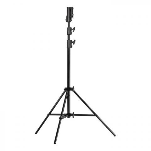 Kupo (226M) Master Combo HD STAND стойка для осветительного оборудования