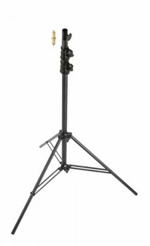 Kupo 169M CLASSIC STAND стандартная стойка для осветительного оборудования