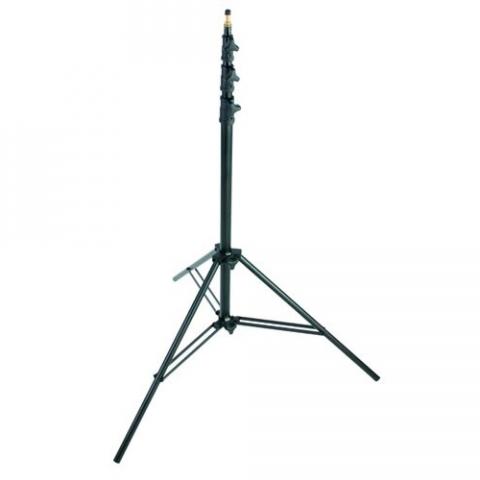 Kupo 198ac universal stand w/air cushion стойка с воздушным амортизатором
