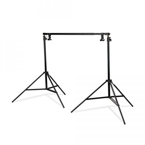 Kupo 223K Background Stand Set стойка для бумажного фона