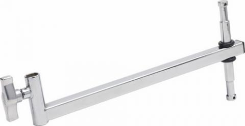Kupo Baby Offset Arm KS-058 крепежный кронштейн