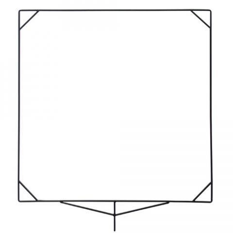 Kupo KCPF4848 Flag Frame 48x48 рама для флага (121,92x121,92 см)