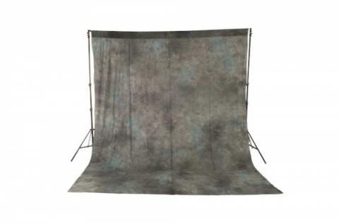 Lastolite LB7550 Wyoming фотофон тканевый 3х3,5 м