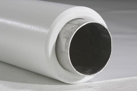 Lastolite LB7761 фотофон виниловый 2,75х6 м белый