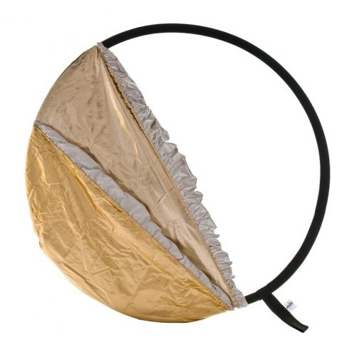 Lastolite LR4896 отражатель 5 в 1 диаметр 120 см