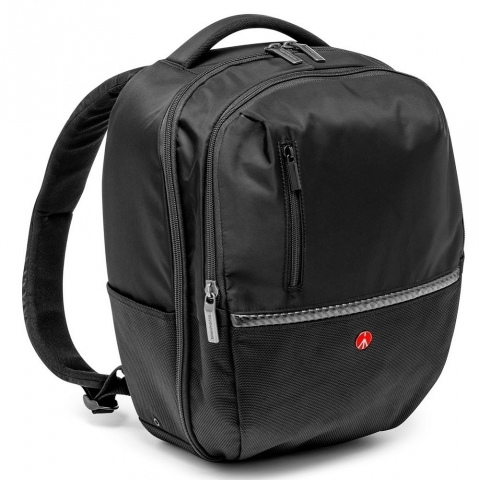 Manfrotto MB MA-BP-GPM Advanced Gear Backpack M рюкзак для фотоаппарата
