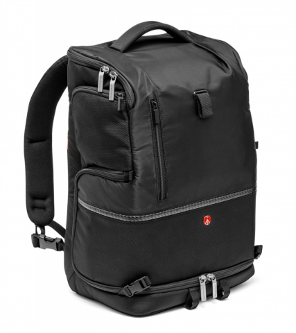 Manfrotto MB MA-BP-TL Advanced Tri Backpack L рюкзак для фотоаппарата