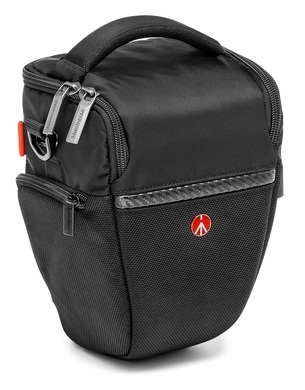 Manfrotto MB MA-H-M Advanced Holster M кобура для фотоаппарата
