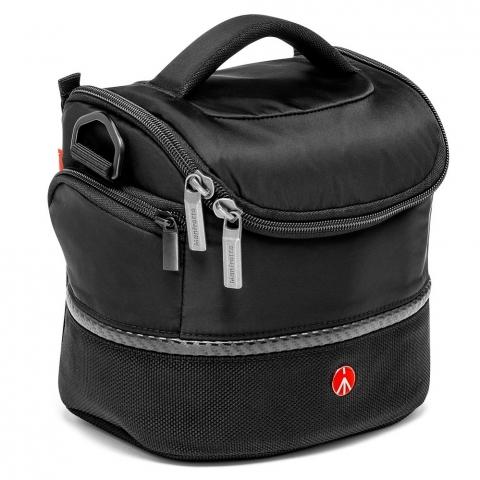 Manfrotto MB MA-SB-6 Advanced Shoulder Bag VI сумка для фотоаппарата