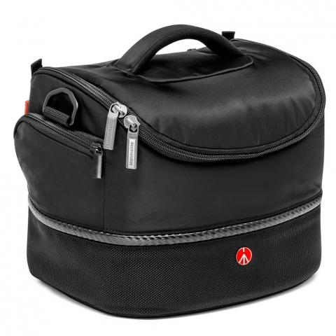 Manfrotto MB MA-SB-7 Advanced Shoulder Bag VII сумка для фотоаппарата