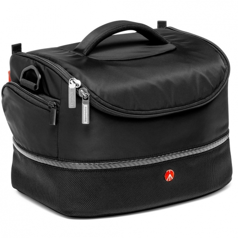 Manfrotto MB MA-SB-8 Advanced Shoulder Bag VIII сумка для фотоаппарата