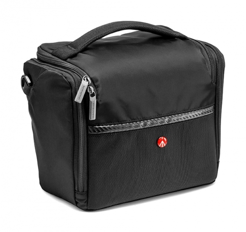 Manfrotto MB MA-SB-A6 сумка для фотоаппарата Advanced Shoulder Bag A6
