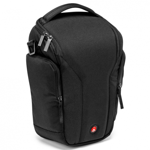 Manfrotto MB MP-H-50BB Professional  Holster Plus 50 кобура для фотоаппарата