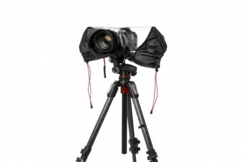 Manfrotto PL-E-702 Pro Light Camera E-702 дождевой чехол