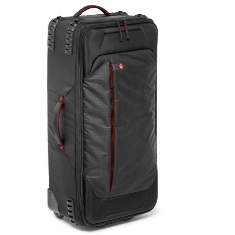 Manfrotto PL-LW-88W чемодан для света на колесах Pro Light Rolling 88