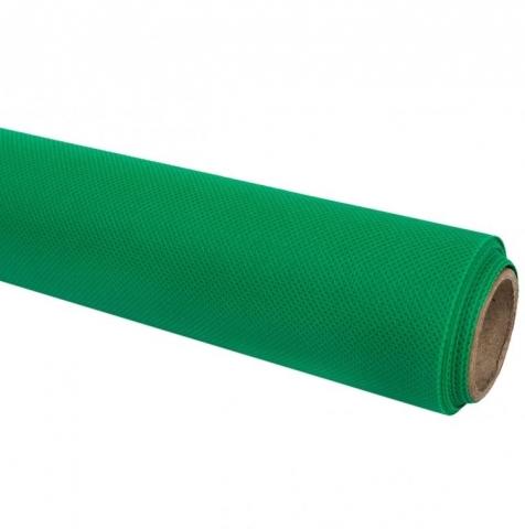 Lumifor LBGN-1520 Green нетканый фон 150x200 см зеленый