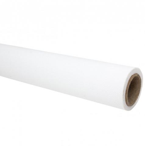 Lumifor LBGN-1520 White нетканый фон 150x200 см белый