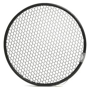 Profoto Honeycomd Grid (100609) сотовый рефлектор