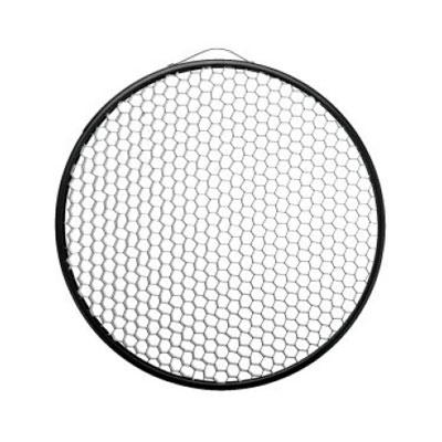 Profoto (100646) сотовый фильтр 5 градусов для 900649