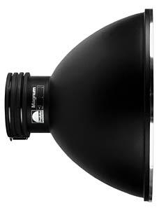 Profoto Magnum reflector (100624) рефлектор 50 град. 337 мм