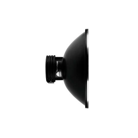 Profoto Narrow-Beam Reflector (100617)  портретная тарелка