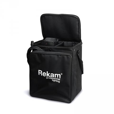 Rekam EF-C 061 сумка для двух студийных осветителей 26х34х38 см