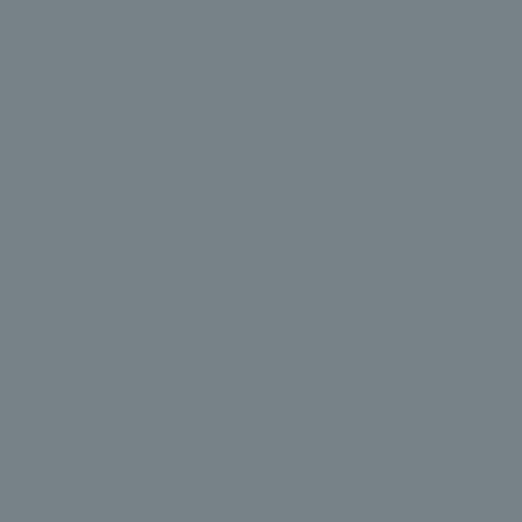 Colorama CO9270 Slate 1х1,3 пластиковый матовый фон серый (шиферный)