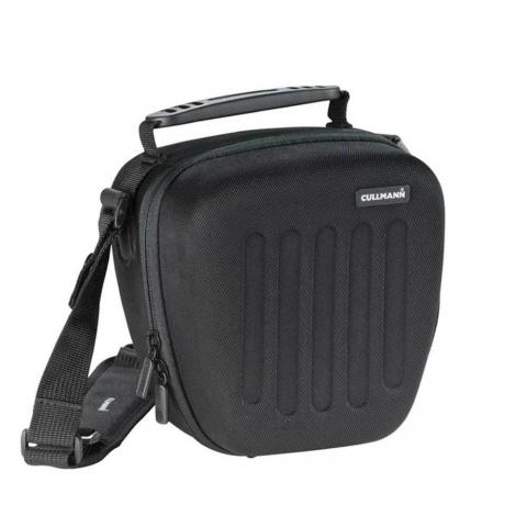 Cullmann LAGOS Action 150 сумка для фотооборудования