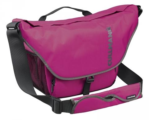 Cullmann MADRID sports Maxima 325+ Purpur/Grau сумка для фотооборудования