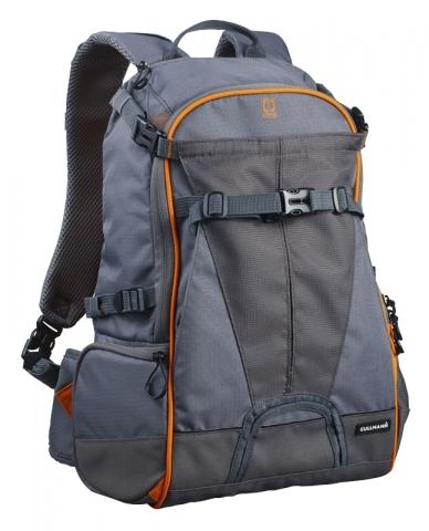 Cullmann ULTRALIGHT sports DayPack 300 рюкзак для фото- видеооборудования серый
