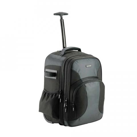 Cullmann чемодан на колесах LIMA Trolley 620+