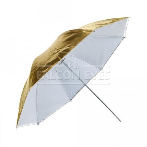 Falcon Eyes URK-60TGS зонт-отражатель 101 см