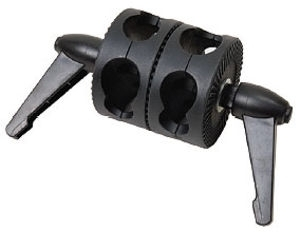 FST BC-01 муфта поворотная