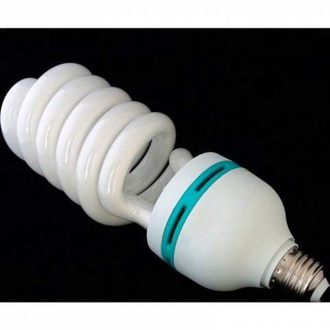 FST Lamp L-E27 125W люминесцентная лампа