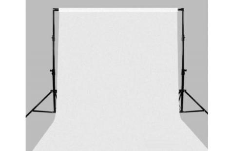 FST фон виниловый 2,50x5,70 м