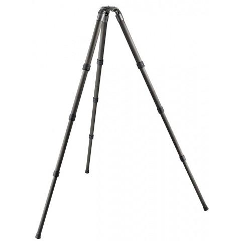 Gitzo GT5542LS Systematic штатив для фотокамеры
