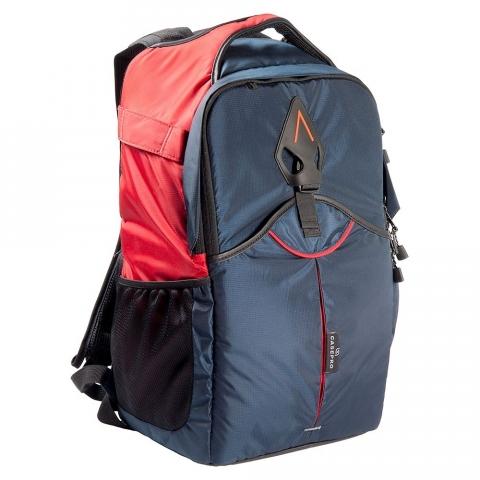GreenBean Vertex 02 рюкзак для фототехники