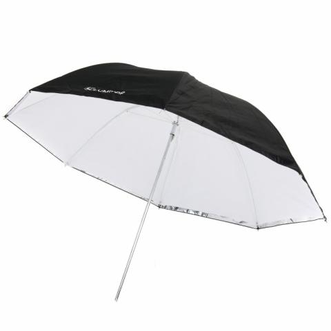 Lumifor LUML-84 ULTRA зонт со сменными поверхностями 84 см