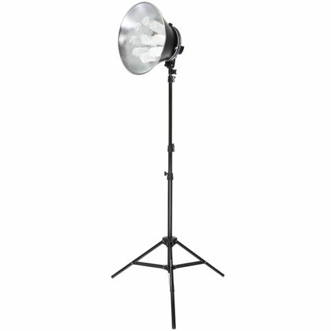 Lumifor MIRA LFL-932 SR KIT комплект постоянного света флуоресцентный 9х32 Вт