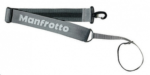 Manfrotto 102 ремень для штатива