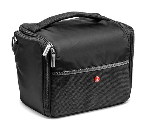Manfrotto MB MA-SB-A7 сумка для фотоаппарата Advanced Shoulder Bag A7