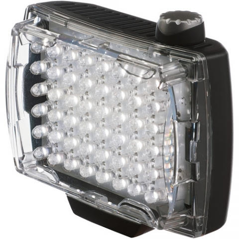 Manfrotto MLS500S Spectra LED-осветитель светодиодный