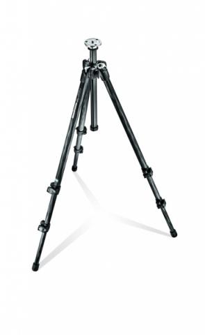 Manfrotto MT294C3 штатив для фотокамеры