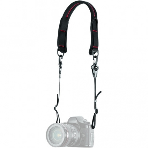 Manfrotto PL-C-STRAP ремень для фотоаппарата