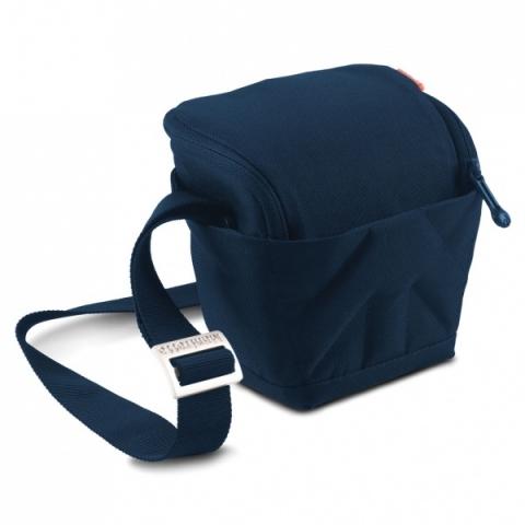 Manfrotto MB SV-H-30BI сумка-кобура для фотоаппарата Vivace 30 синяя