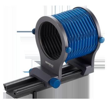 Novoflex BALPRO 1 меха для фотокамеры