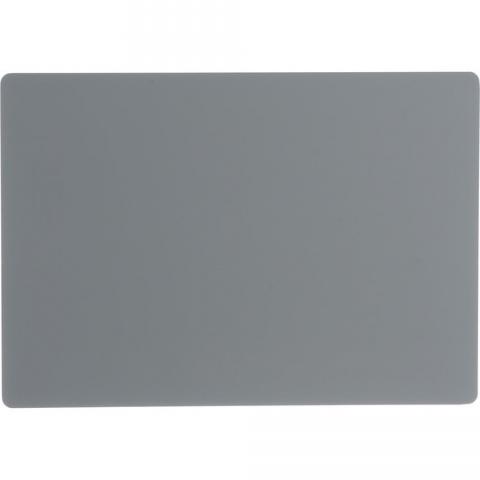 Novoflex ZEBRA XL серая/белая карта для установки баланса белого и экспозиции 15х20 мм
