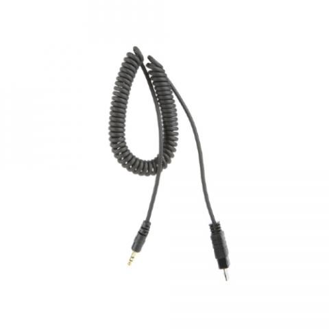 Phottix (17363) кабель S8