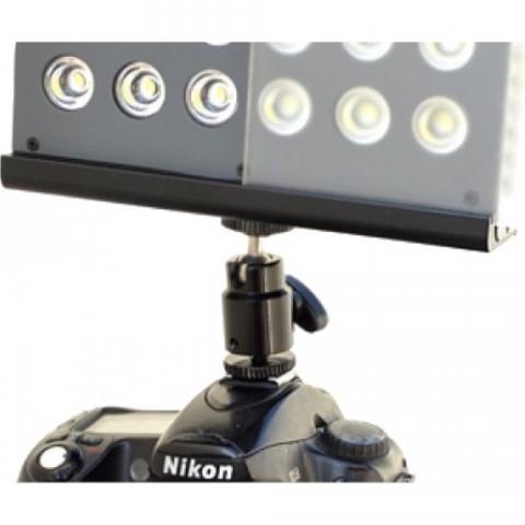 Proaim Aura-12 LED-осветитель для камеры