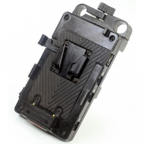 Proaim Camtree Hunt Multi Channel Splitter устройство для защиты от короткого замыкания
